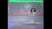 مناظره سیاسی آقا محسن+نقد ایشان توسط سایر کاندیداها