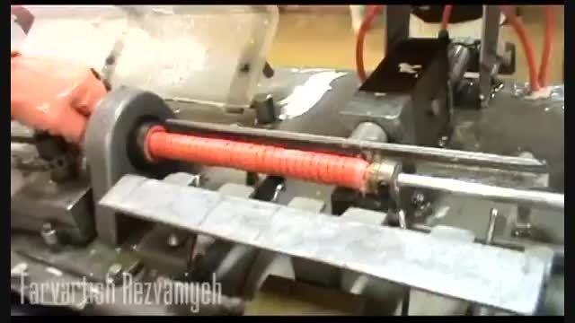 روشهای تولید سوسیس و کالباس
