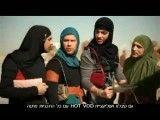 توهین به ایران در تیزر تبلیغاتی گالکسی سامسونگ