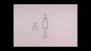 انیمیشن سازی ریچارد ویلیامز- ایجاد انعطاف پذیری در حرکت 2-8