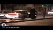 فحشا و روسپی گری در اسراییل