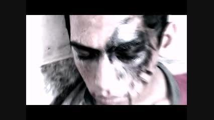 حسین ابلیس