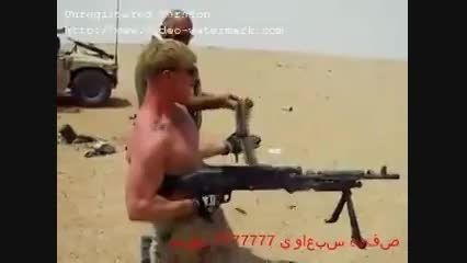 این داعش و اون داعش خخخخخخخخ-افغانستان -سوریه