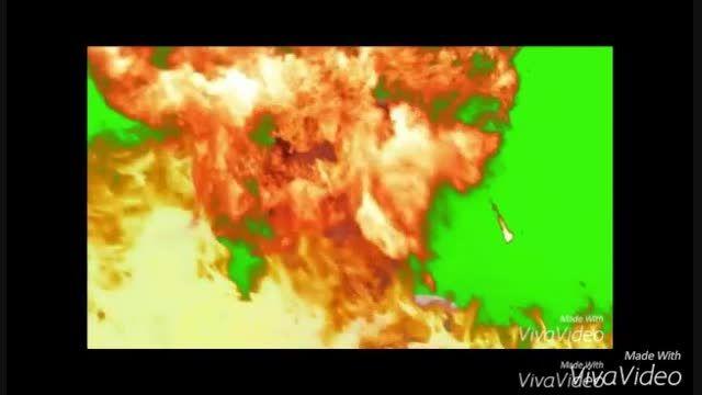 یه ویدیو خرکی برای صبا خرکی.....(ببین فقط)