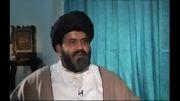 چرا پادشاه عربستان فرمان مبارزه با تروریسم داد؟