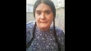 توجه!!! بازیگر مشهور ایرانی کشف حجاب کرد داغ داغ
