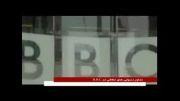 تداوم رسوایی های اخلاقی در بی بی سی