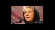انتقاد وزیر ارشاد از حضور فیلم قصه ها در جشنواره ونیز