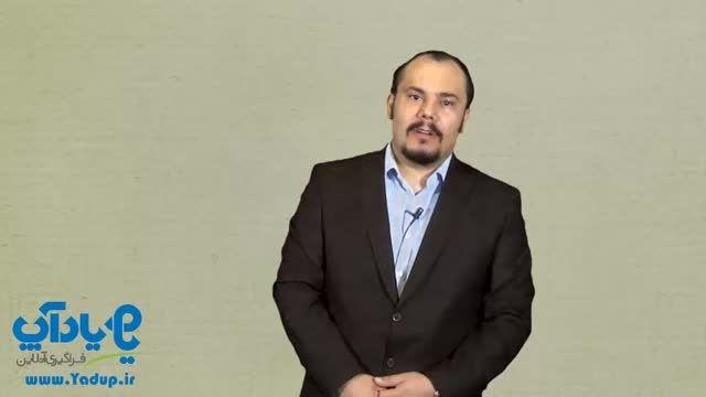 ویدیوی معرفی دوره آنچه درباره بازاریابی باید بدانیم