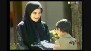 سریال خاطره انگیز در خانه 2 (عزیز خانم) DAR KHANEH