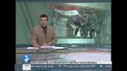 سوریه:1392/09/26:ارتش سوریه آماده یورش به یبرود..-القلمون