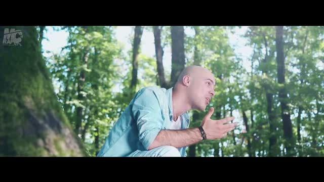 """موزیک ویدیو """"کنسرت جنگل"""" از """"عماد قویدل"""" (HD720)"""