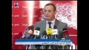 وعده های نامزدها در انتخابات تونس