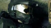 ماموریت ویژه - همکاری Ghost و Snake - قسمت پنجم