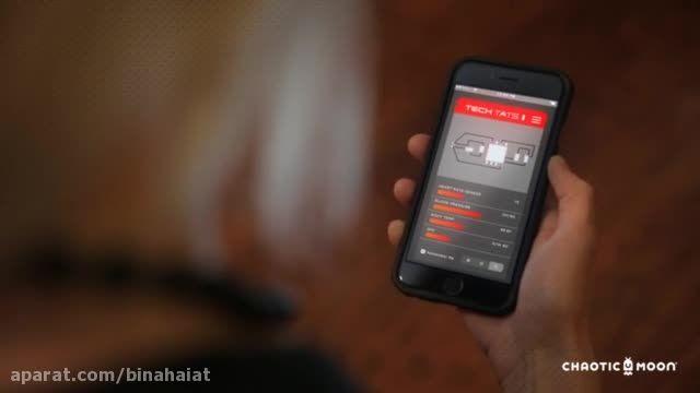خالکوبی دیجیتال که برای سلامتی مفید است