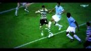 صحنه هایی زیبا از فوتبال (برای فوتبال دوستان عزیز) 2