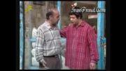حمید لولایی (خشایار)-سبزی فروشی