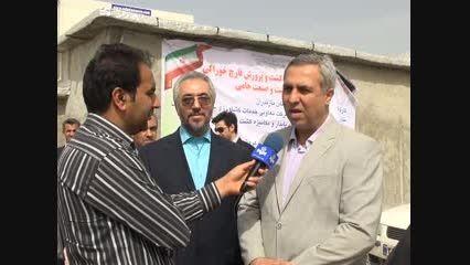 5 خرداد روز حمایت از خانواده زندانیان