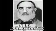 پیشگویی آیت الله طالقانی در مورد سران و وضع کنونی ایران