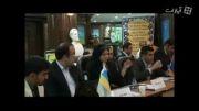 شبیه سازی شورای امنیت سازمان ملل متحد - قسمت 8