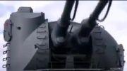 برخورد روسیه با دزدان دریایی سومالی