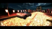 دانلود بازی زیبای Asphalt 8 برای ویندوز فون