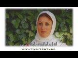مسلمان شدن بازیگر هالیوود