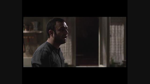 فیلم سینمایی ارسال آگهی تسلیت!