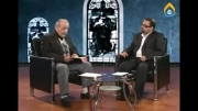 از مسیح تا مسیحیت (5): بررسی محتوای عهد عتیق(خدای عهد عتیق)