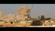 انفجار مرقد حضرت یونس