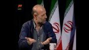 انتقاد از نامه 100 نماینده مجلس به شورای نگهبان