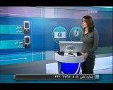 پاسخ من به درخواست مصاحبه بی بی سی فارسی