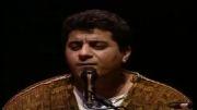 موسیقی محلی بوشهر در فرانسه (قسمت دوم)