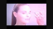 آموزش آرایش با محصولات آمریکایی مری کی marykay