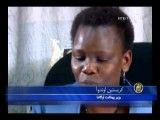 مرگ ۱۴ نفر در اوگاندا توسط ویروس اِبولا