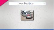 فروش لیفان X60 زیر قیمت بازار