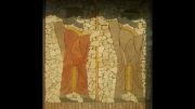 آلبوم صنایع سنگ داریوش(آنتیک)