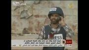 (جدید) القصیر - سوریه - فرودگاه نظامی الضبعه شهر القصیر آزاد شد