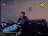 اعلام خبر ارتحال امام خمینی (ره)؛ ۲۳ سال پیش