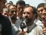 سوتی های خفن مردم در مصاحبه با صداوسیما