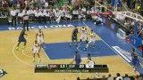 بسکتبال آمریکا و اسپانیا