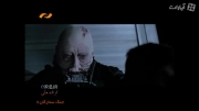 فیلم جنگ ستارگان قسمت6(پارت12پارت آخر)