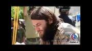 سوریه-تروریستهای آلمانی کشته شده در سوریه