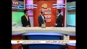 تعامل با مد جهانی - محمد جواد صدق آمیز - مد و لباس