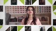 تبلیغ جدید سلنا گومز برای کمپانی NEO