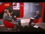 کارشناس بی بی سی: غرب مانند یک دزد با پرونده هسته ای ایران بر خورد می کند