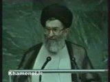 بیانات رهبر انقلاب در سازمان ملل (4)