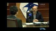 مقایسه دوره ابتدایی با دوره دکتری در ایران !!