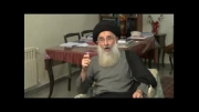 پنجم:حزب الله چه وظیفه ای درقبال مطالبات امام خامنه ای دارد؟