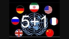 تمام روند مذاکرات هسته ای ایران در نیم ساعت